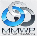 Maidl Markus Web Publishing - MMWP