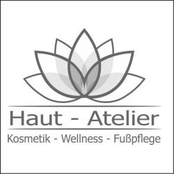 Haut-Atelier Kosmetikstudio